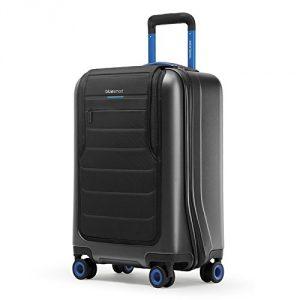 biztonsági bőrönd, vagyonvédelem
