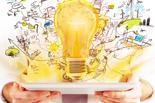 kreativitás a vagyonvédelemben