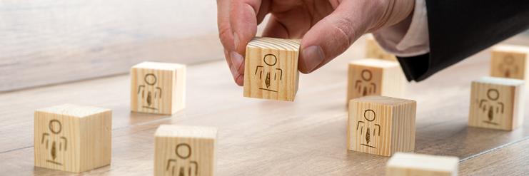 üzleti magánnyomozás HR területen