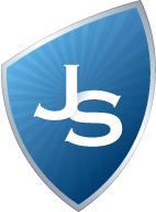 Justice Security logo