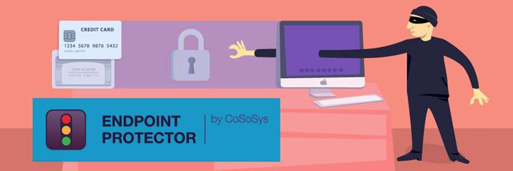 információvédelem szoftverrel