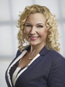 Szegedi Judit, Justice Security