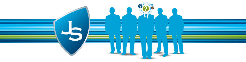Karrier lehetőség a Tanácsadó és Szolgáltató őrző-védő cégnél