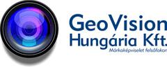 geo-vision